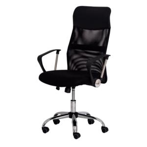 Cadeira de escritório Cadeiras Inc Cairo