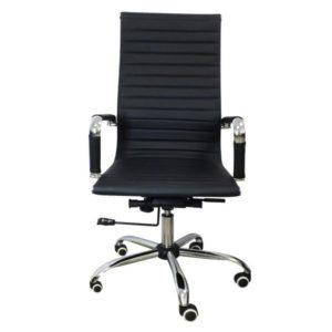 Cadeira de escritório Presidente Pelegrin PEL-1190H