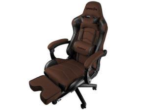 Cadeira de escritório RAIDMAX DRAKON DK-709BR