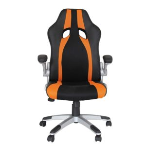 Cadeira de escritório Rivatti Office Speed
