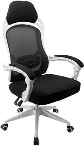 Cadeira de escritório presidente gamer NEW Conforsit 4534