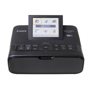 Canon Impressora Selphy CP 1300