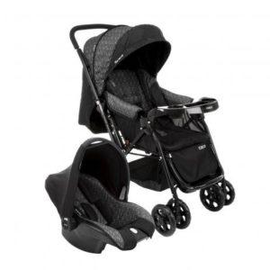 Carrinhos de Bebê COSCO
