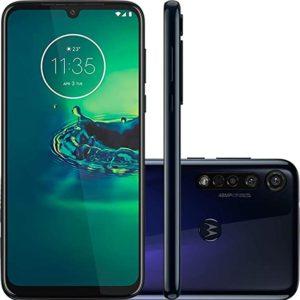 Celular Motorola