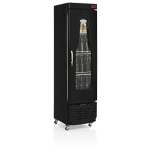 Cervejeira Vertical GRBA-230EVPR Gelopar