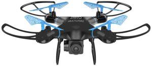 Drone Bird Multilaser, ES255