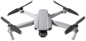 Drone DJI Mavic Air 2