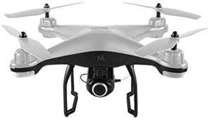 Drone Fênix Multilaser, ES204