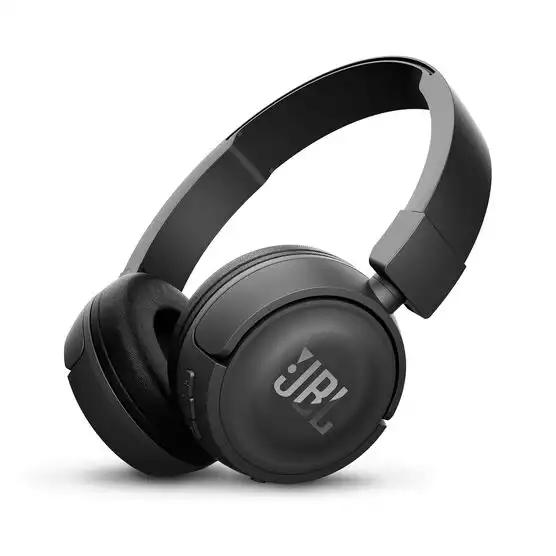 Headphone JBL