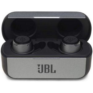JBL (Reflect Flow)