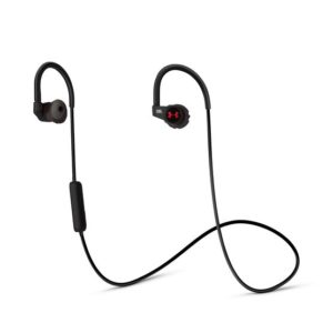 JBL (Under Armour Sport Wireless Heart Rate)