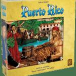 Jogo Puerto Rico