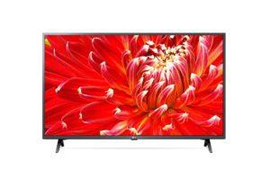 LG - TV Led Full HD 43 Polegadas - LM6300PSB