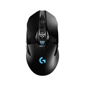 Logitech Mouse sem fio G903