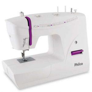 Máquina de Costura Philco PMC33B
