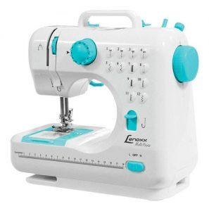 Máquina de costura Lennoxx