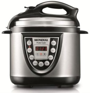 MONDIAL Pratic Cook PE09