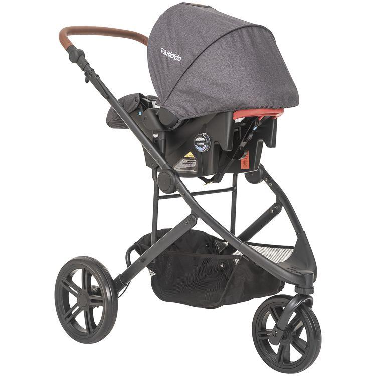 Melhor Carrinhos de Bebê