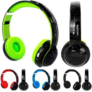 Melhor Fones de Ouvido Bluetooth