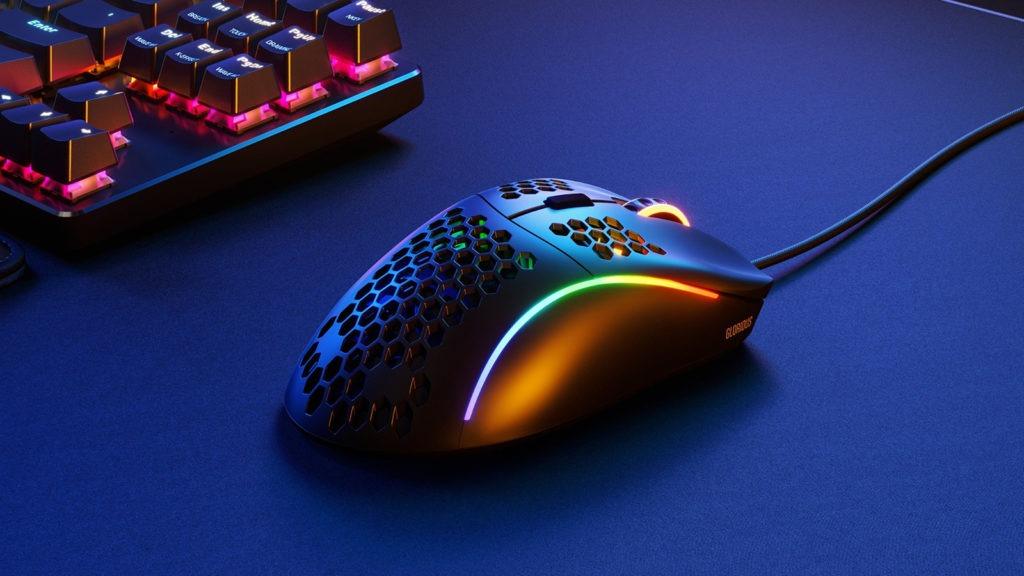 Melhor Mouses Gamers