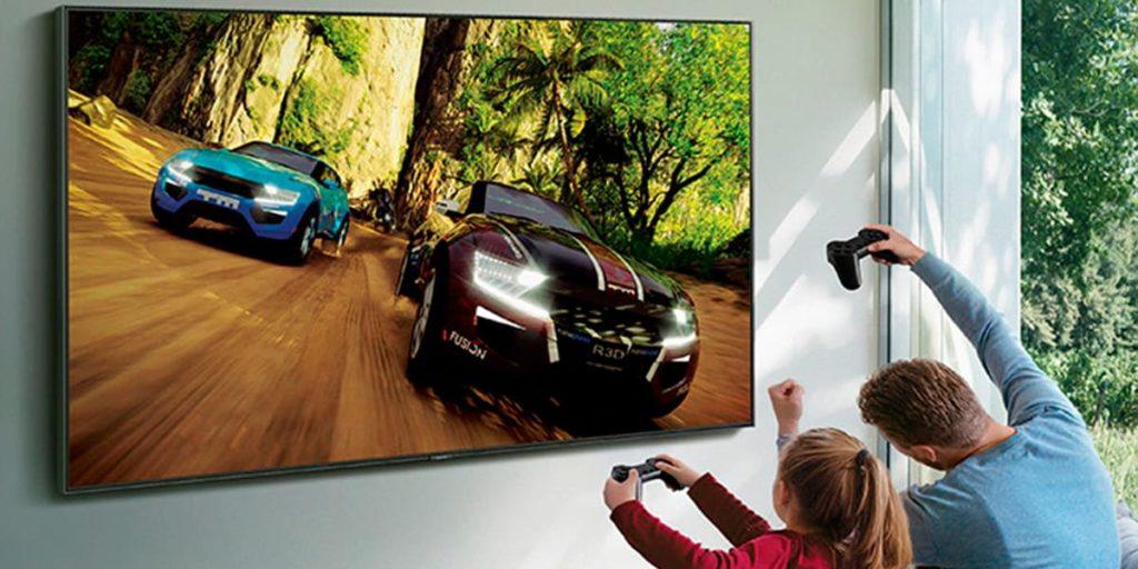 Melhor Smart TV