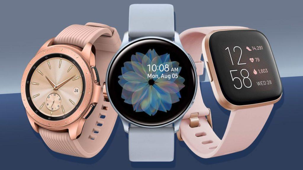 Melhor Smartwatches