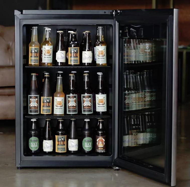 Melhores Cervejeiras