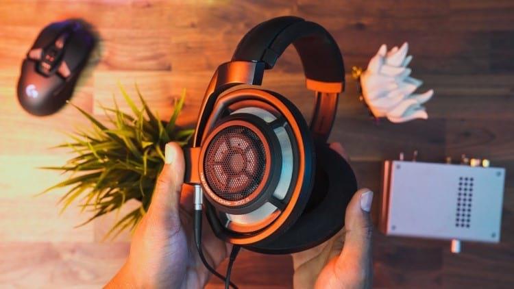 Melhores Headphones para comprar