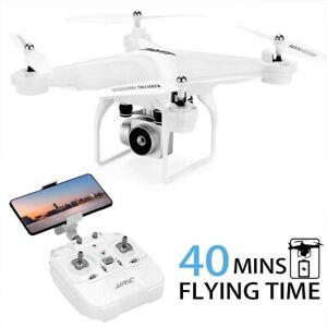 Melhores drones