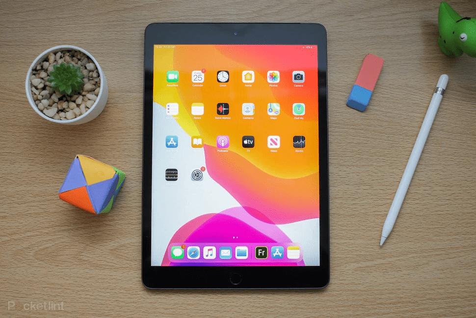 Melhores tablet para comprar 2020