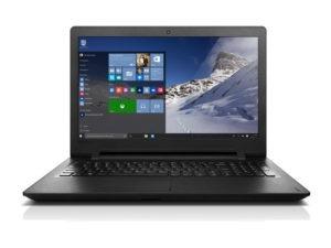 Notebook barato Lenovo Ideapad