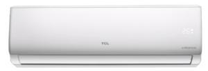 SEMP TCL - Ar-condicionado Elite Series Inverter 9000 BTUs
