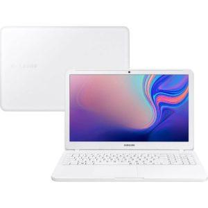 Samsung Essentials E20