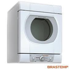 Secadoras de Roupas Brastemp
