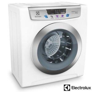 Secadoras de Roupas Electrolux