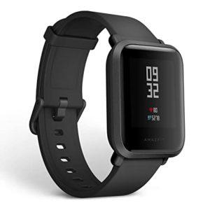Smartwatches Amazfit Bip