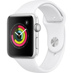 Smartwatches Apple Watch Series 3