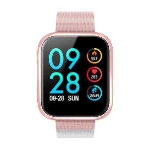 Smartwatches P70