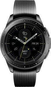Smartwatches Samsung Galaxy Watch