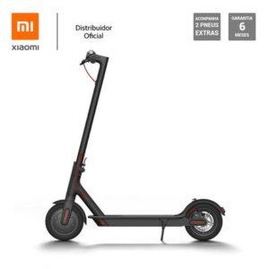 Xiaomi (Patinete Elétrico M 365)