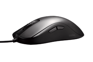 Zowie (Mouse para E-Sports FK2)