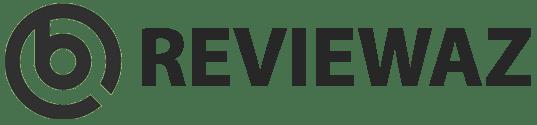 ReviewAZ