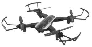 drones Multilaser