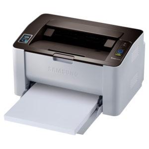 Samsung (Impressora Laser Monocromática SI – M2020W/XAB)