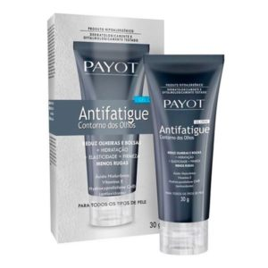 Creme para olheiras Payot Antifatigue