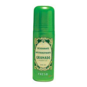 Desodorante Roll-On Fresh - Granado
