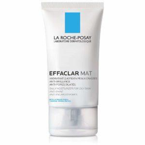Effaclar Mat - La Roche-Posay