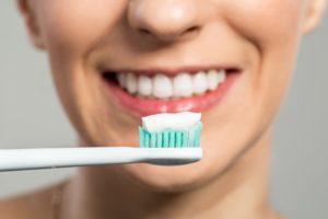 Melhores Cremes Dentais Clareadores