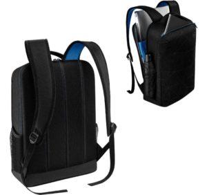 Mochila Essential - Dell