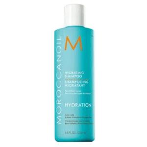 Shampoo Hidratante - Moroccanoil